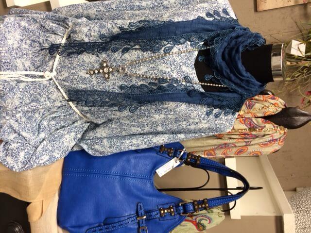 blue blouse2