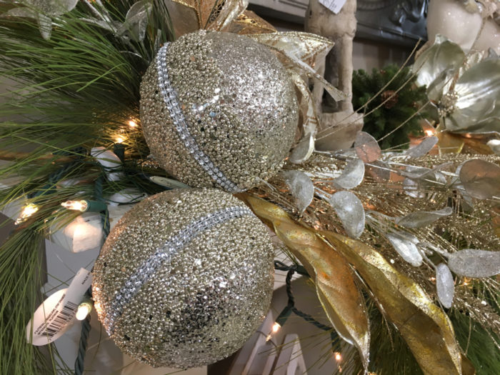 Online Holiday Mantel course is Available - by Debbie Futhey Memories of Home
