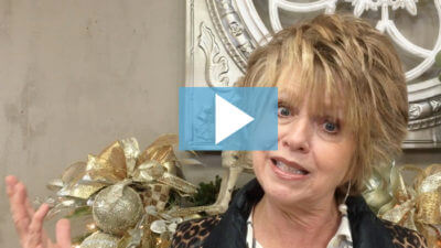 5 Timeless Decorating Secrets with Debbie Futhey